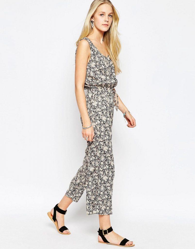 jumpsuit, jumpsuits, sale, clearance, jumpsuits on sale, fashion finds, fashion tips