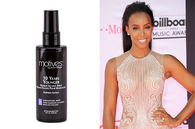 Motives Featured on Essence.com
