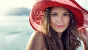 7 Tips for Staying Safe in the Sun | Loren's World