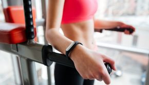 Healthy Living: How to Pick a Fitness Tracker | Loren's World