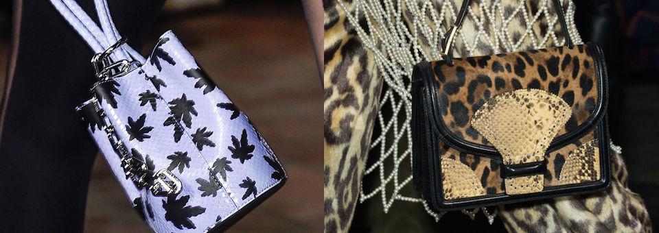 purse, hand bag, bag trends, fall handbag trends, trends, fall