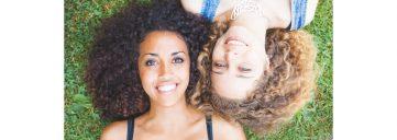 beautifully defined curls, natural hair, naturally defined curls, curly hair, curls