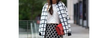 black & white, black and white outfits, black and white, b&w, bloggers, fashionistas, fashion tiips,