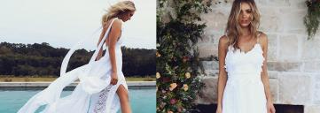 wedding, pinterest, pintrerst, wedding dress, most pinned wedding dress, pin, pinned, grace loves lace