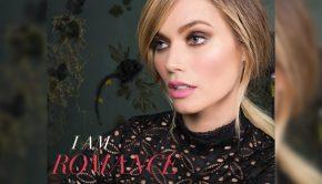 Find Your Look: Motives Romance | Loren's World