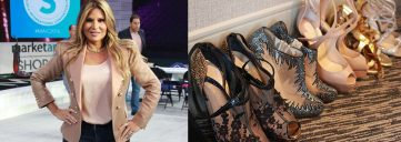 MAIC 2016: Rehearsal Day Style | My Fashion Cents