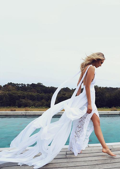 Wedding Pinterest Pintrerst Wedding Dress Most Pinned Wedding Dress Pin
