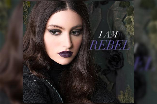 motives rebel