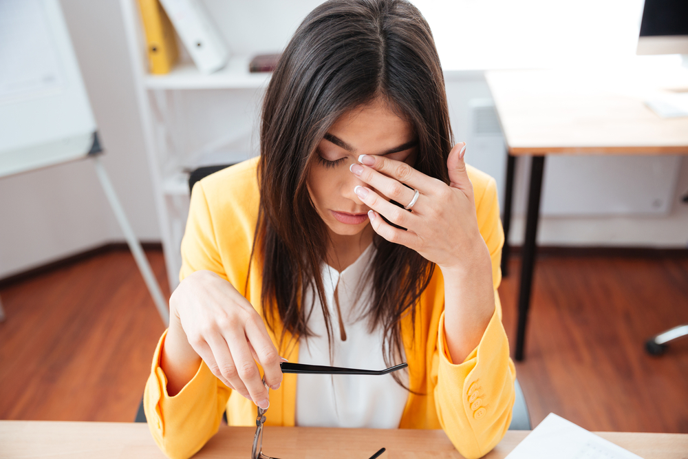 5 Things to Do Before Quitting a Job You Hate | Loren's World