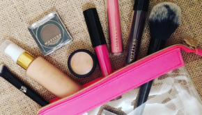 Motives & LDV Featured in Beauty by Impulse Blog