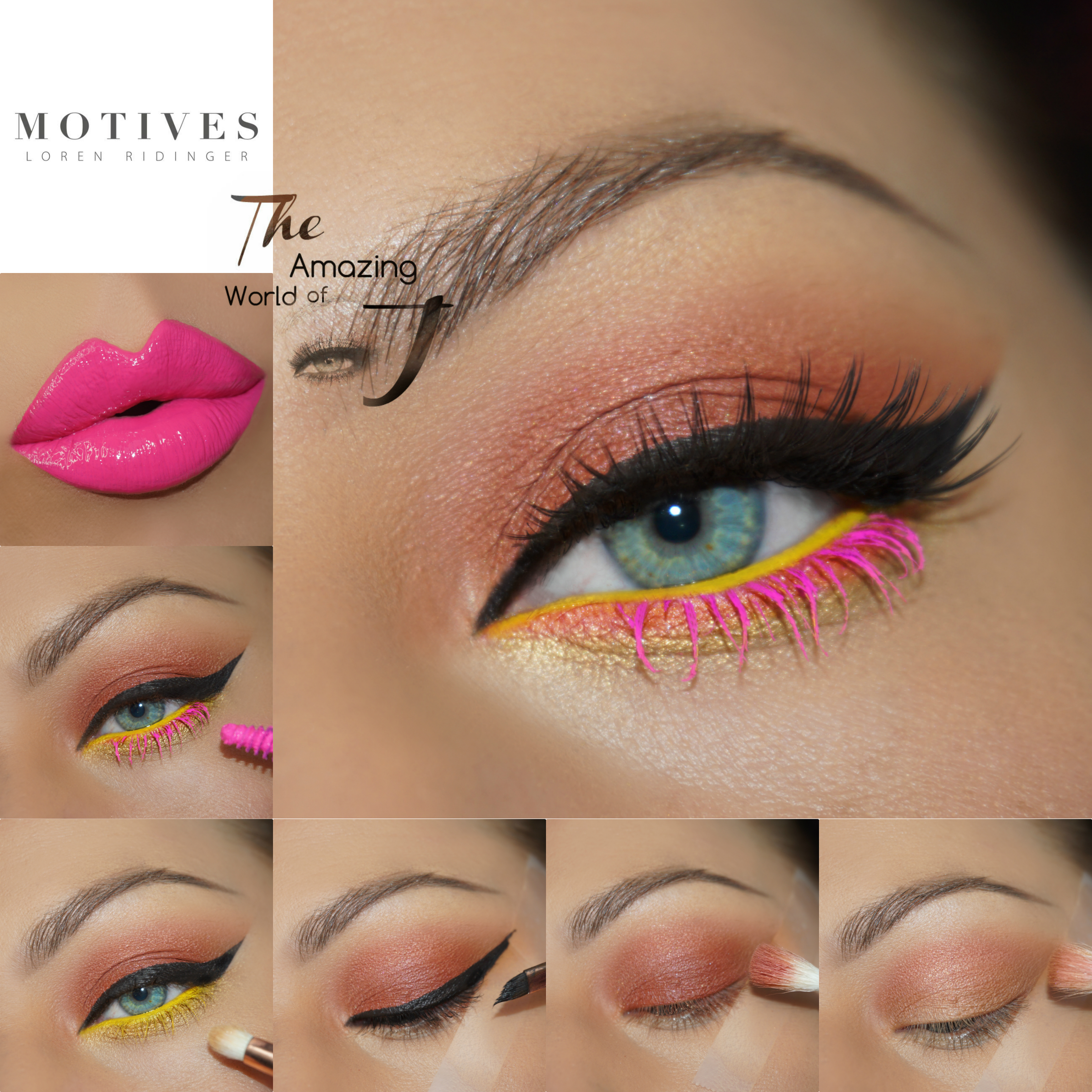 Lorens world lorens world latest beauty trends lifestyle tutorial party parrot baditri Choice Image