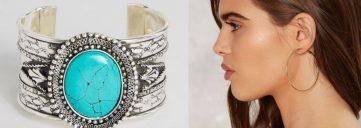 jewelry, fall, my top picks, loren, loren ridinger, earrings, bracelets, necklaces