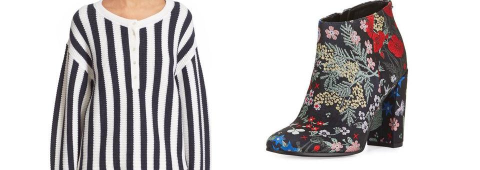 fall, fashion, fall trends, fall pieces, wardrobe, fall, trendy pieces, seasonal