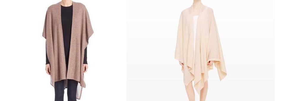 cashmere, cashmere pieces, cashmere round up, fashion, style, cashmere