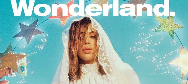 kim kk, kim k west, kim kardashian west, kim kardashian, wonderland magazine, art, fashion, news, petra collins