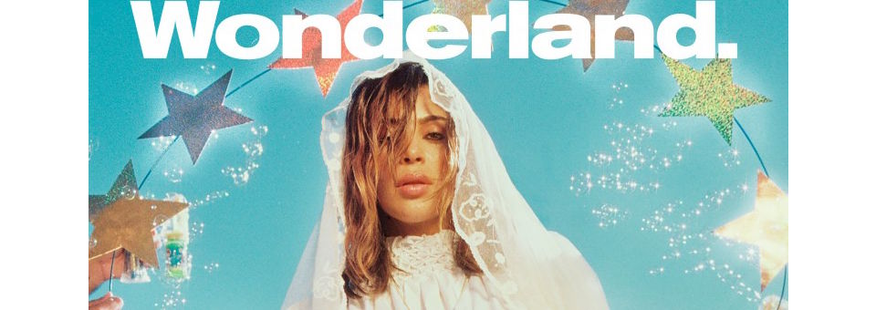 kim kk, kim k west, kim kardashian west, kim kardashian, wonderland magazine, art, fashion, news, petra collins