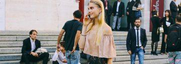milan milan fashion week, mfw, italy, italians, fashion fashion week, street style, vogue, phil o