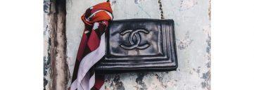 tassel, purse, purse accessory, key chain, accessories, purse accessories, pom pom, moschino, fendi, fashion tips, fashion news