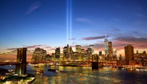 september 11 anniversary
