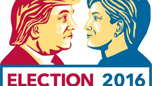 Election 2016: A Recap of the First Presidential Debate