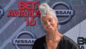 Alicia Keys is New Judge on The Voice | Loren's World