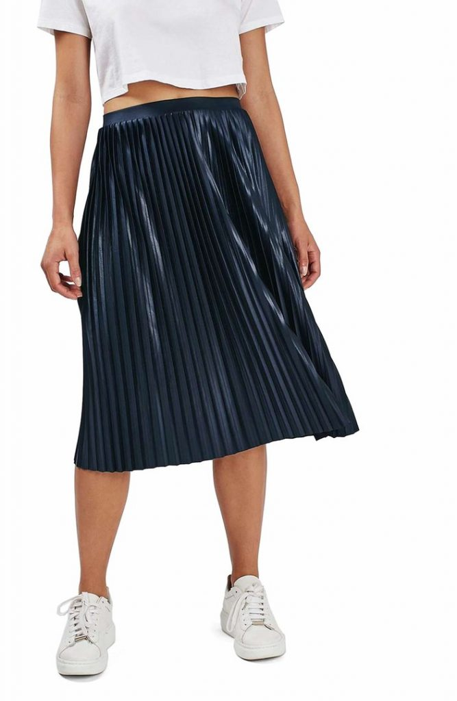 skirts, tired skirt, skirts for every age, skirt, skirts, style