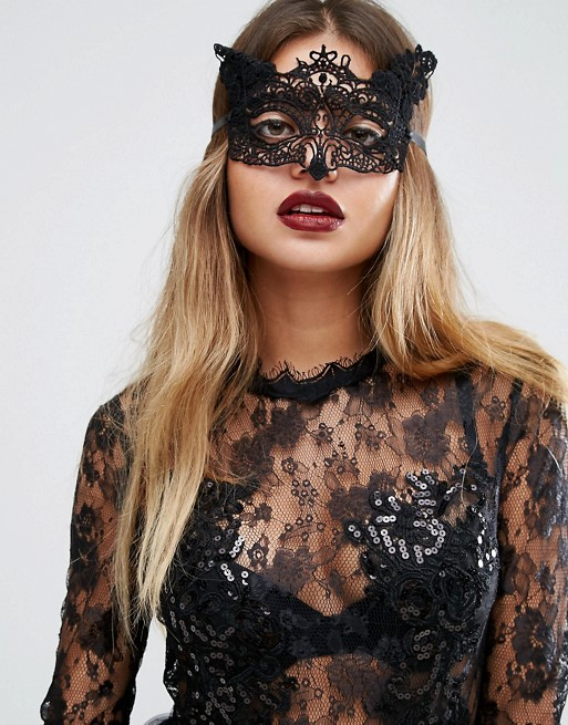 hallowee, halloween accessories, halloween costumes, nordstrom, asos, motives cosmetics, fashion tips