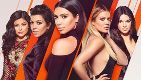 Keeping Up with the Kardashians is Back on October 23
