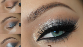 Motives My Party Weapon Tutorial - The Amazing World of J