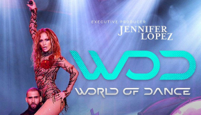 jennifer lopez on world of dance