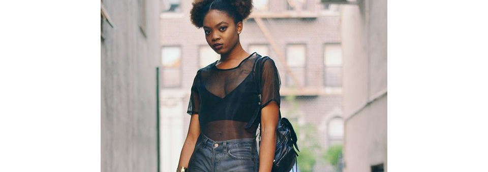 sheer, sheer pieces, celebrity style, fashion tips, tips, fashion, style, my fashion cents, sheer pieces