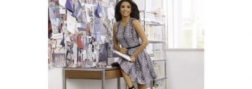 eva longoria, the limited, the limited collection, eva longoria collection, celebrity style