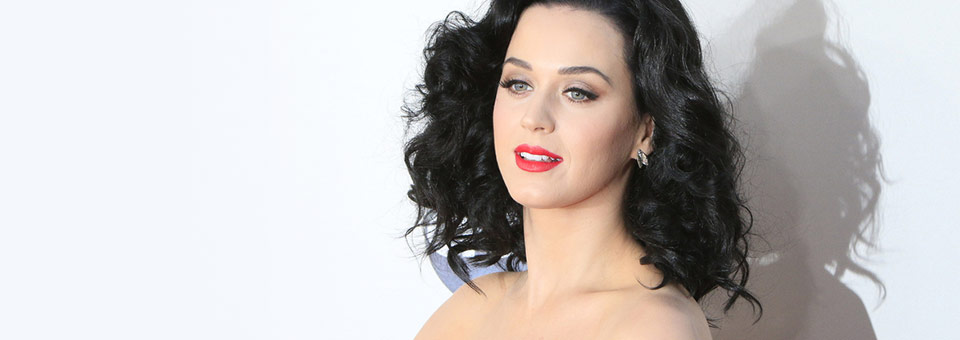 Birthday Girl Style: Katy Perry's Top Looks | My Fashion Cents