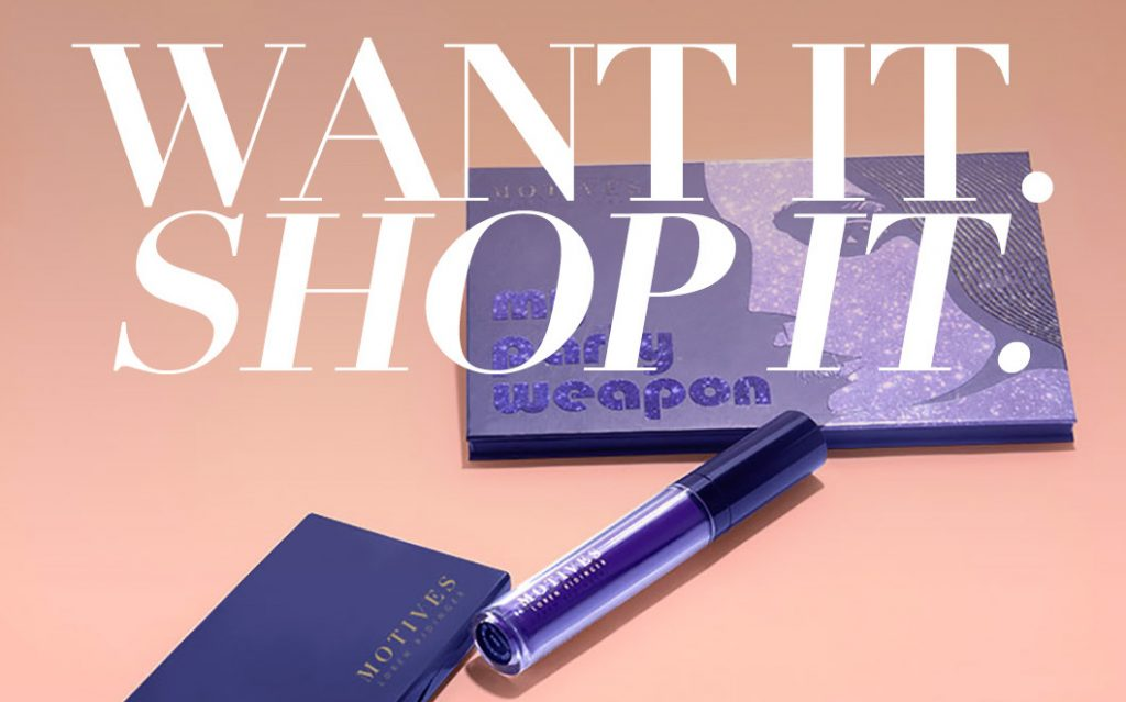 Shop Motives Instagram Now