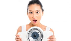 10 Surprising Reasons You May Be Gaining Weight | Loren's World