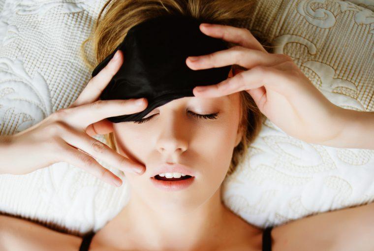 Sleep Solutions: Detoxing Tips for Better Rest | Loren's World