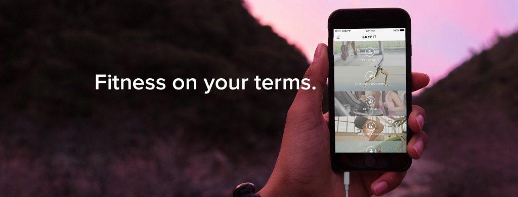 skyfitt-app-pic