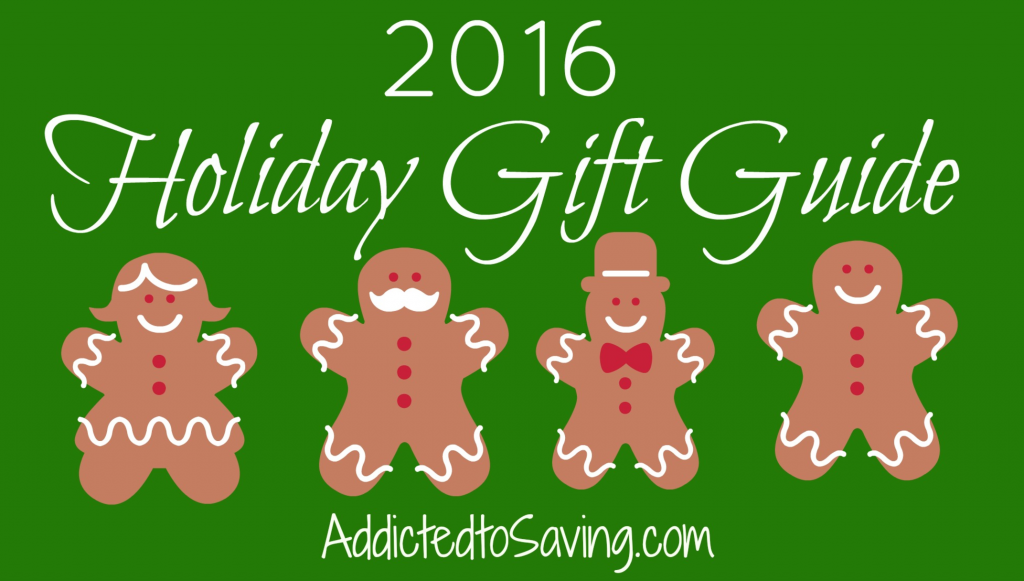 "Motives & LDV Featured in ""Addicted to Savings"" Holiday Gift Guide for 2016"