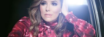 eva, eva longoria, the limited, eva longoria collection, eva longoria's holiday collection, loren ridinger