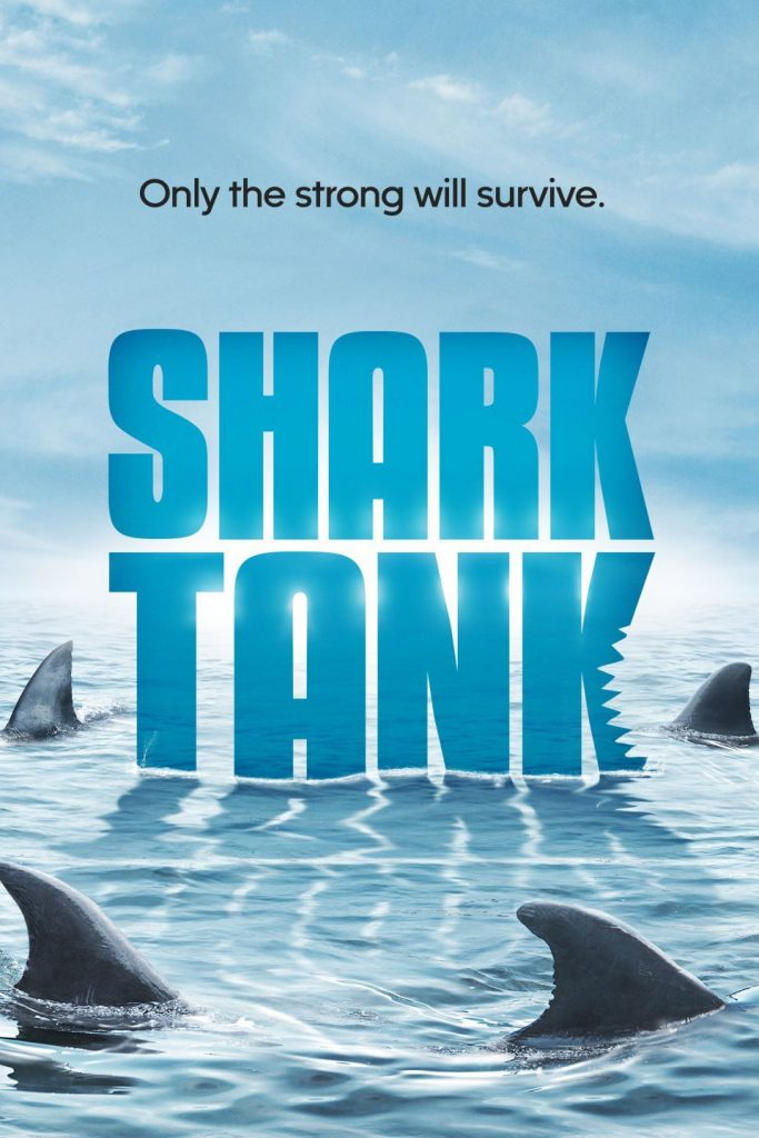 Shark Tank Season 7 Episode 12 Projectfreetv