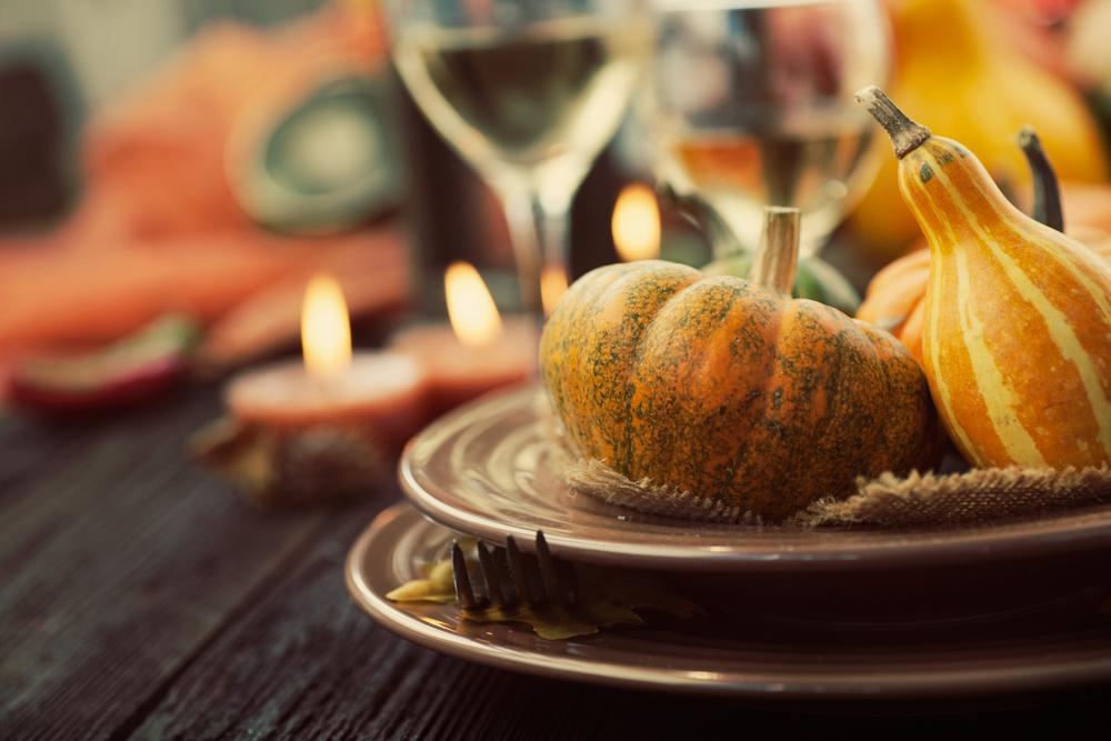 gratitude activities thanksgiving