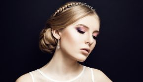 6 Easy Expert Holiday Hairstyles