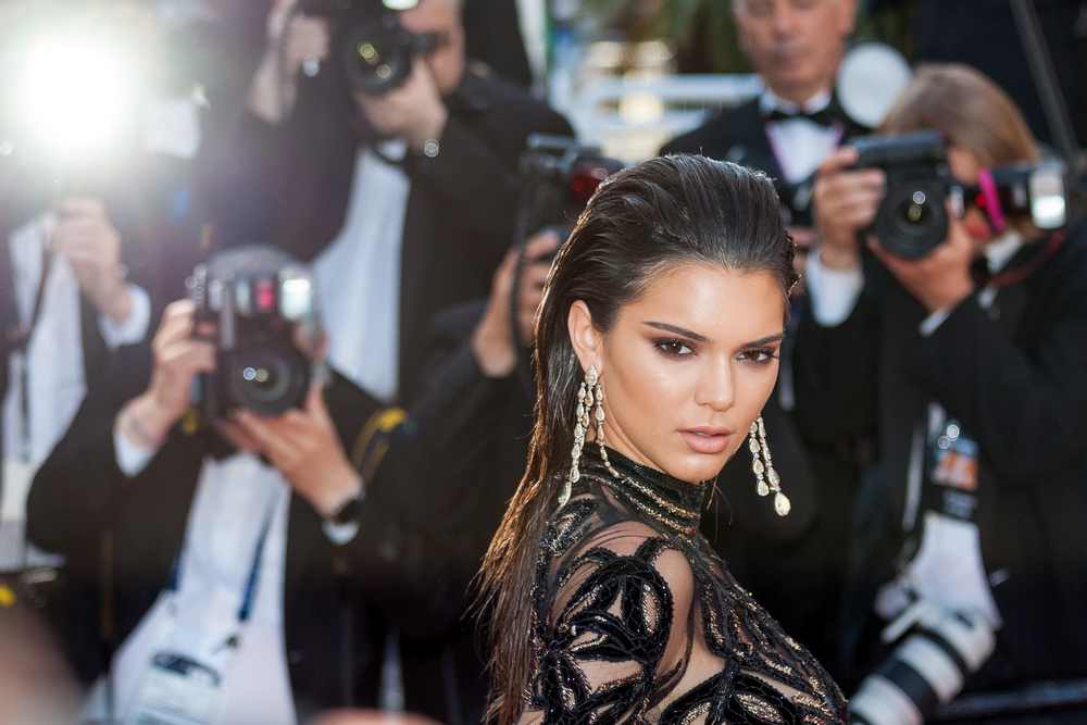 Birthday Girl Style: Kendall Jenner's Top Looks | My Fashion Cents