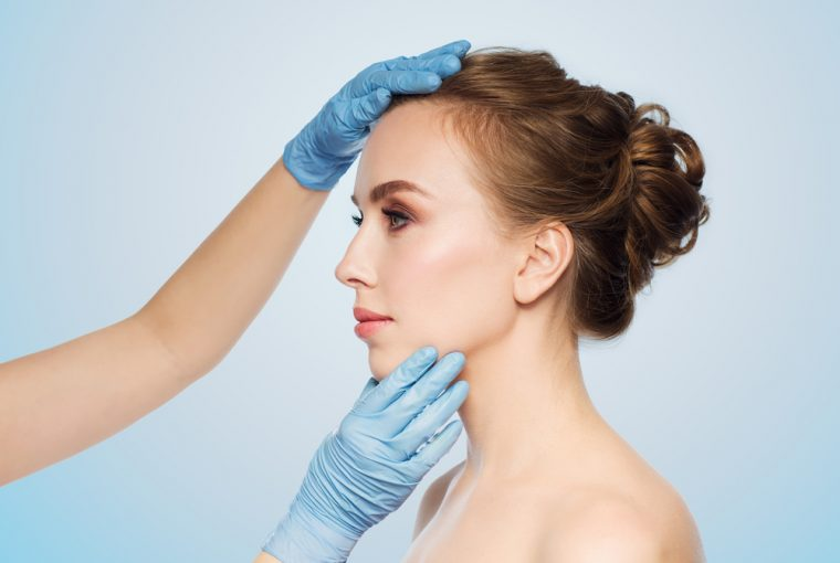 5 Cosmetic Procedures That Can Make You Look Worse