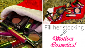 "Motives & LDV Featured by ""The Binder Ladies"""