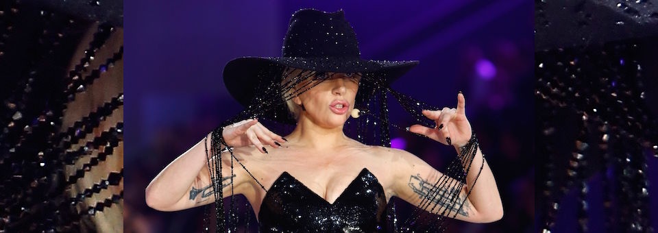 lady gaga, victoria secret, victoria secret fashion show, fashion show, vs, lady gaga, million dollar hat