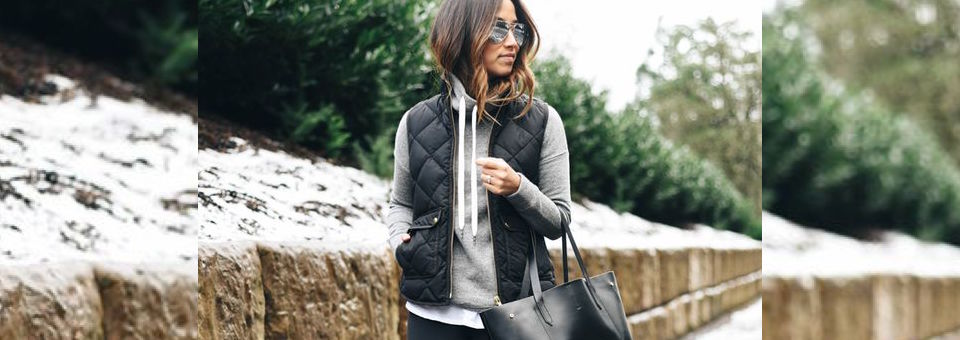 winter, winter, outfits, outfit inspiration, outfits, style inspiration, layering, coats, jackets, warm clothing
