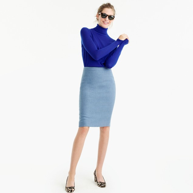 petite, petite shopping, how to shop as a petite, petite sizing, fashion finds, style finds, petites