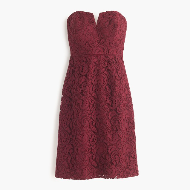 Find great deals on eBay for red dress 9 months. Shop with confidence.