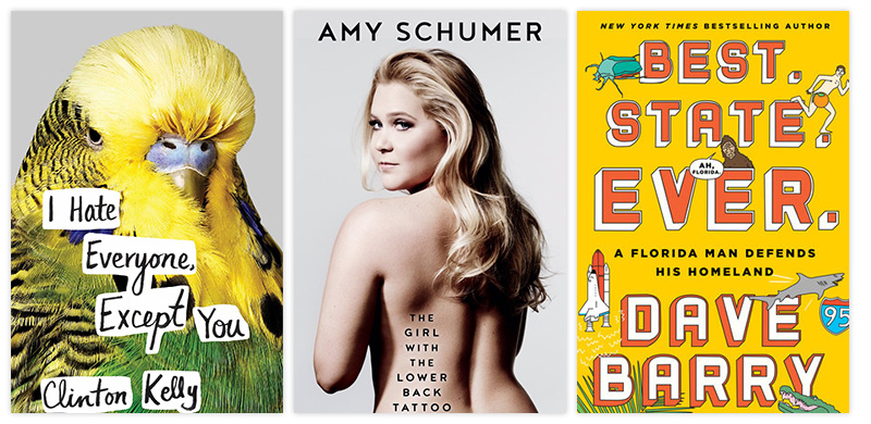 new book releases 2017